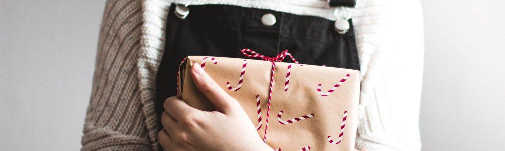 Skicka paket på bästa möjliga sätt
